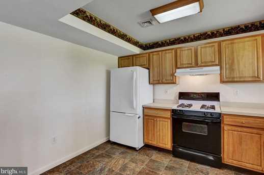 6622 Springford Terrace - Photo 13