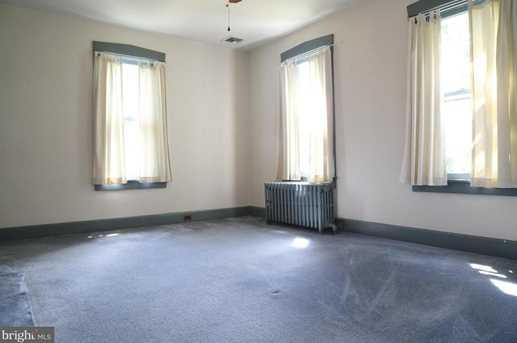 1702 Lititz Pike - Photo 27