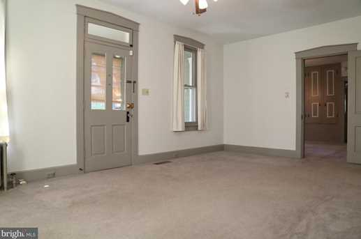 1702 Lititz Pike - Photo 25