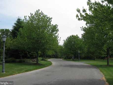104 Greenview Lane - Photo 35