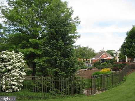 104 Greenview Lane - Photo 37