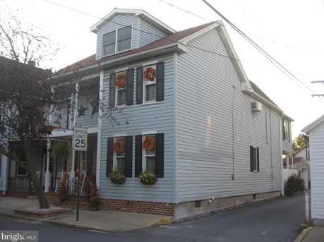 32 W Ferdinand Street - Photo 1