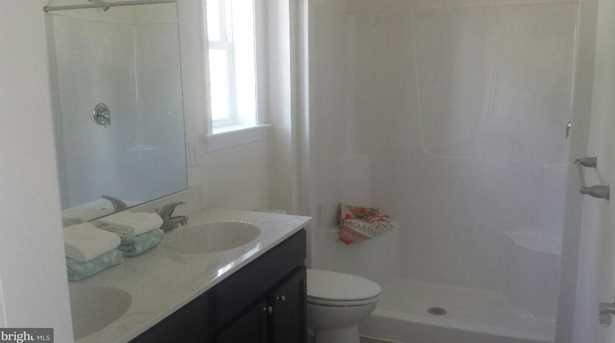 222 Loghes Drive #189 - Photo 11