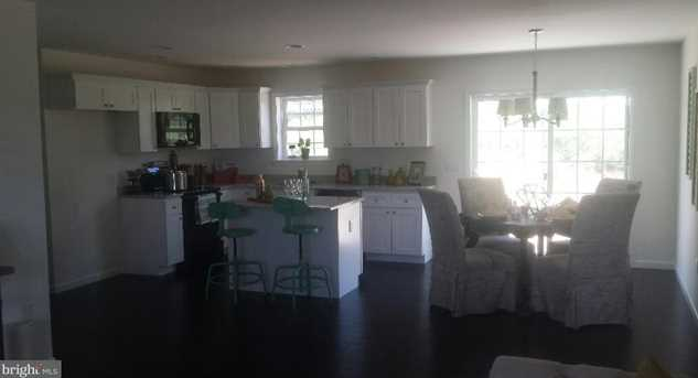 222 Loghes Drive #189 - Photo 3