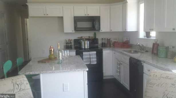 222 Loghes Drive #189 - Photo 7