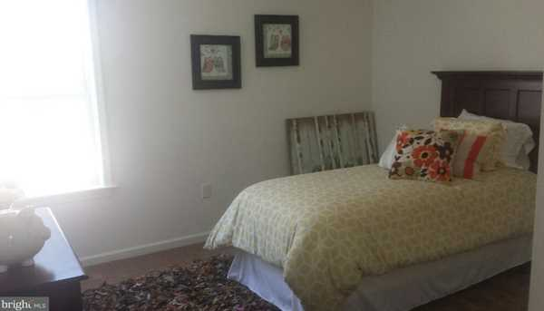 222 Loghes Drive #189 - Photo 13