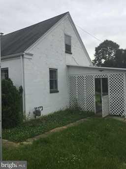 814 W Cherry Street - Photo 13