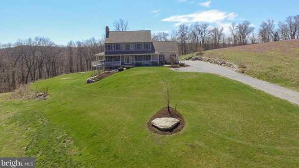 153 Douts Hill - Photo 9