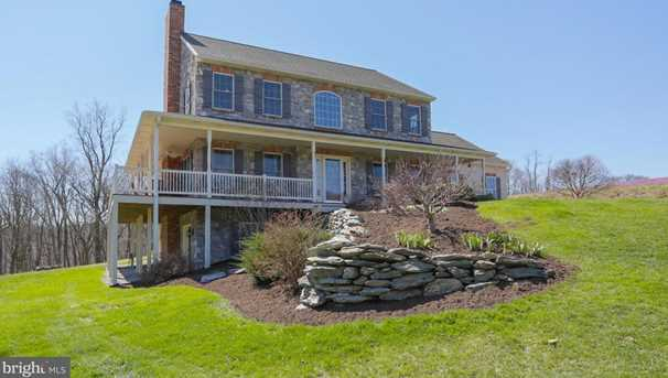 153 Douts Hill - Photo 1