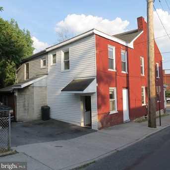 781 Maple Street - Photo 21
