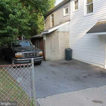 781 Maple Street - Photo 19