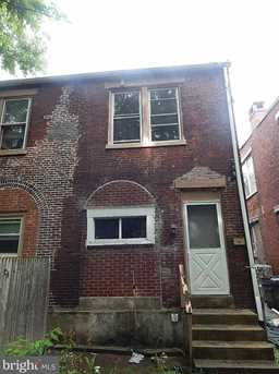2128 Susquehanna Street - Photo 15