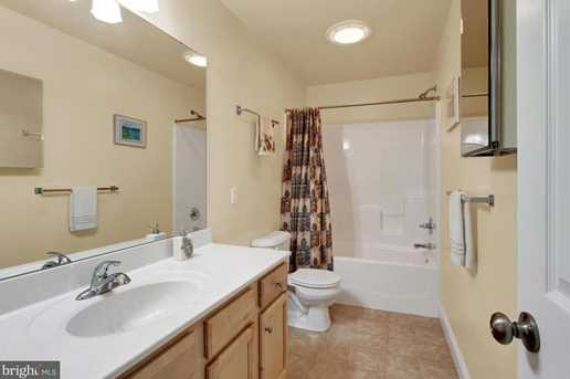 45 Tulpy View Drive - Photo 19