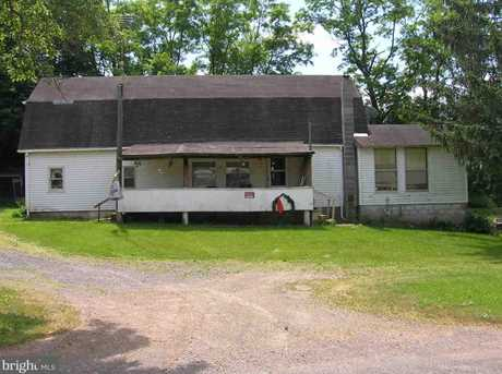 85 Paige Hill Road - Photo 1