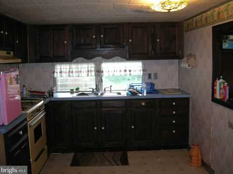 85 Paige Hill Road - Photo 3