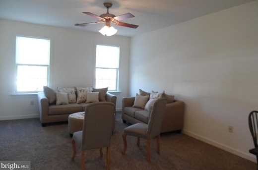 120 Saint Francis Drive #53 - Photo 5