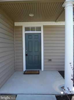120 Saint Francis Drive #53 - Photo 15