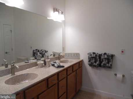 120 Saint Francis Drive #53 - Photo 11