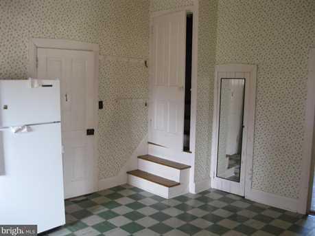 [Address not provided] - Photo 29