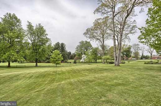 105 Greenview Lane - Photo 53