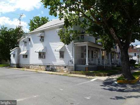 202-204 N Main Street - Photo 5