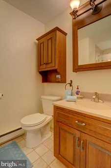 1303 Hillside Drive - Photo 23