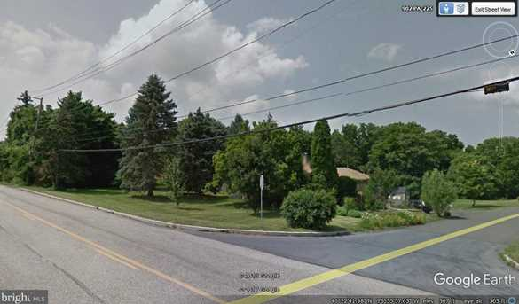 10 McElwee Road - Photo 3
