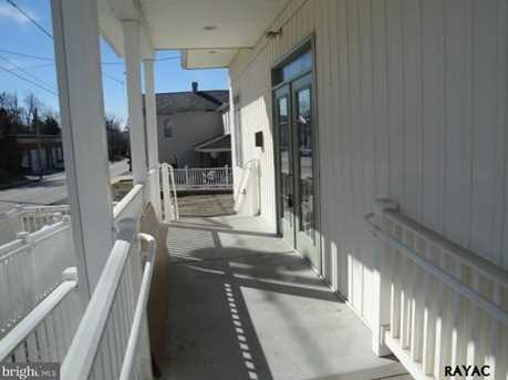 513 - 517 Main Street - Photo 19