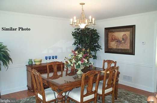 ~ Brentwood Model - Photo 5