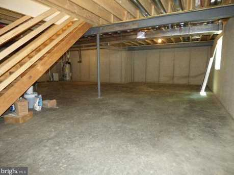 1500 Tower Road - Photo 21
