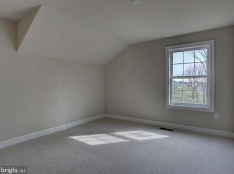 3357 Mount Joy Road #19 - Photo 23