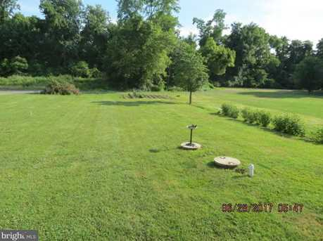 1741 Old River Road - Photo 17