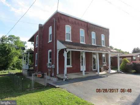 1741 Old River Road - Photo 1