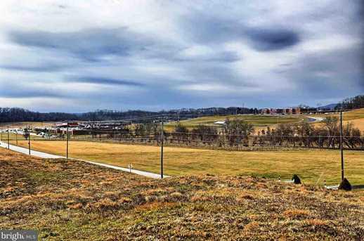 1337 Pleasant View Drive - Photo 23
