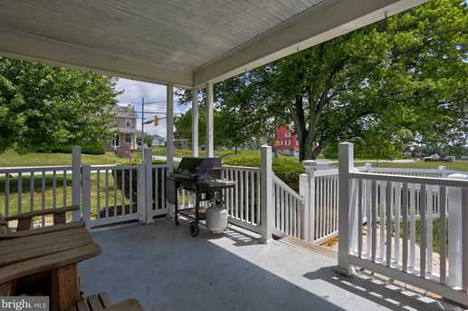 778 Lancaster Pike - Photo 25