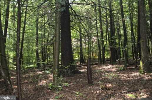 6099 Pinestream Dr - Photo 45