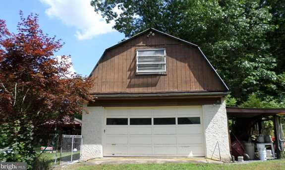 1039 Maple Grove Road - Photo 5