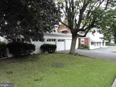 1031 Cornwall Road - Photo 1