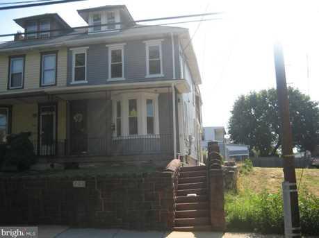 732 N 7th Street - Photo 1