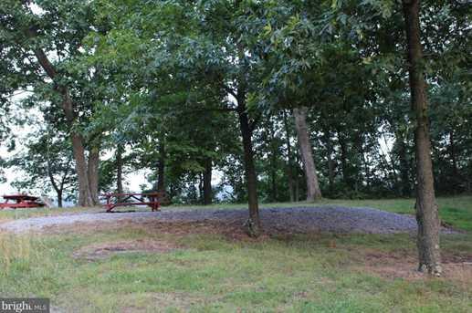 17927 Upper Ridge Road - Photo 7