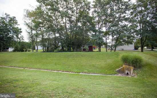 208 Farmland Drive - Photo 23
