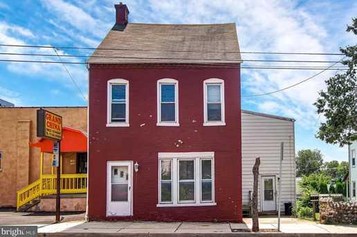 154 Lancaster Avenue - Photo 25