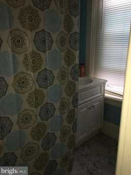 831 Walnut Street - Photo 13