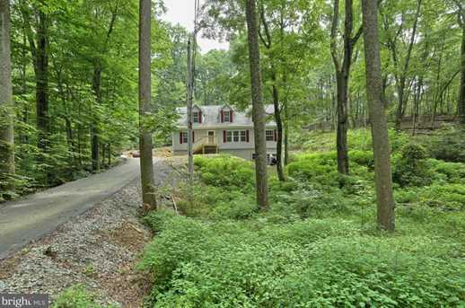 1681 Little Mountain Road - Photo 27