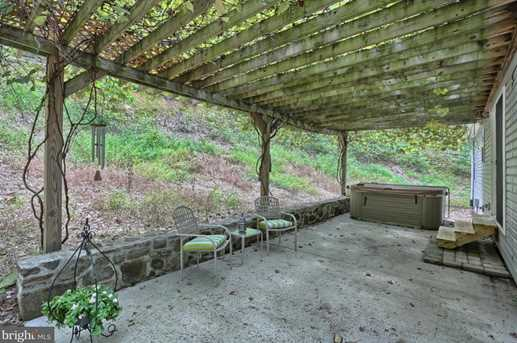 1681 Little Mountain Road - Photo 23
