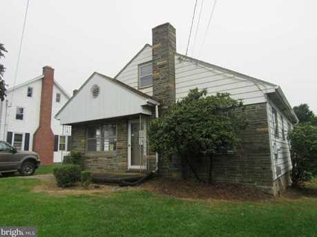 1337 Newport Road - Photo 1