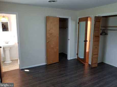 9255 Meadowbrook Dr - Photo 7