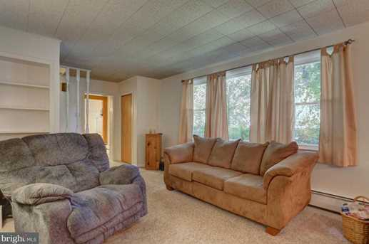 2780 Graystone Road - Photo 15