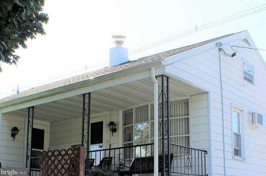 231 N Sumner Street - Photo 34