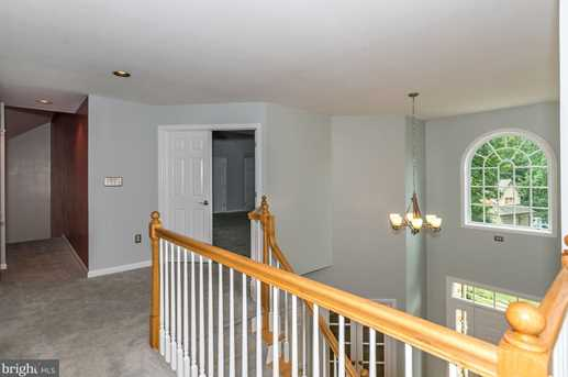 3689 Sorrel Ridge Lane - Photo 21